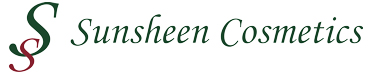 Sunsheen Cosmetics